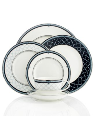 Royal Doulton \ Countess\  Dinnerware Collection  sc 1 st  Macy\u0027s & Royal Doulton \
