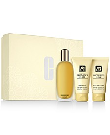 3-Pc. Aromatics Elixir Riches Gift Set