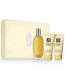 3-Pc. Aromatics Elixir Riches Gift Set
