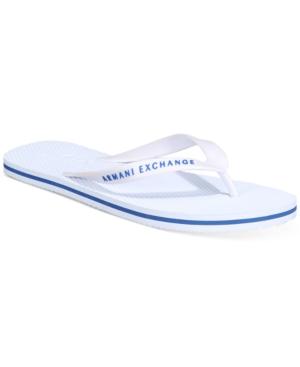 Men's Logo Sandals Men's Shoes
