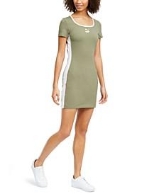 Women's Classics T-Shirt Dress