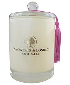 Pink Peony Candle, 38 oz