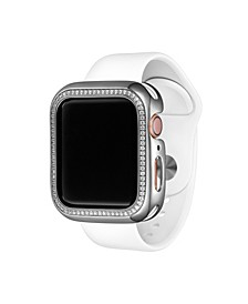 Halo Apple Watch Case, Series 4-5, 44mm