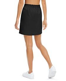Classics Woven Skirt