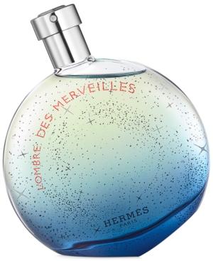 HERMES-LOmbre-des-Merveilles-Eau-de-Parfum-3-3-oz-