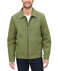 Men's Mechanic Jacket