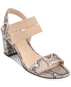 Bandolino Devin City Sandal Women's Shoes