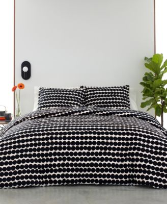 Rasymatto King Comforter Set