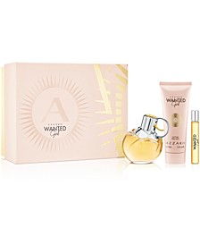 3-Pc. Wanted Girl Eau de Parfum Gift Set