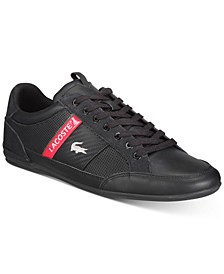 Men's Chaymon Sneakers