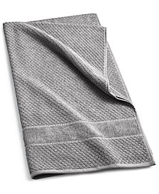 """Isadora Cotton 30"""" x 54"""" Bath Towel"""
