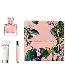 3-Pc. Mon Guerlain Eau de Parfum Gift Set