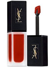 Tatouage Couture Velvet Cream Liquid Lipstick