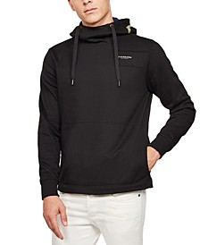 Men's Logo Hoodie, Created for Macy's