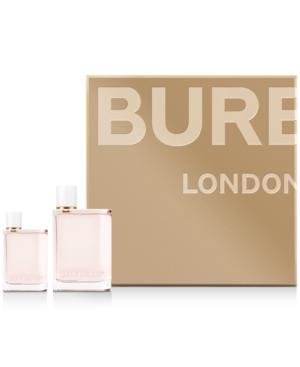 Burberry 2-Pc. Her Blossom Eau de Parfum Gift Set