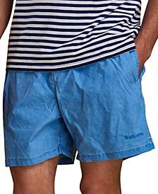 Men's Turnberry Swim Trunks