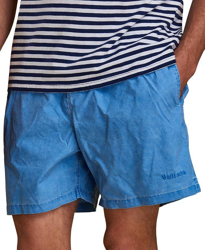 Barbour Men's Turnberry Swim Trunks
