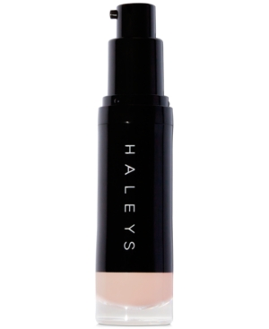 Haleys Beauty Re: Form Liquid Lux Foundation