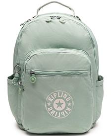 New Classics Seoul Laptop Backpack