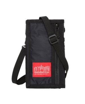Cooper Pouch Minibag
