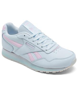 reebok sneakers sale