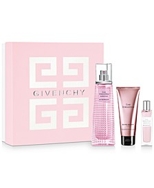 3-Pc. Live Irrésistible Blossom Crush Eau de Toilette Gift Set
