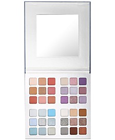 36-Pan Eyeshadow Palette, Created for Macy's