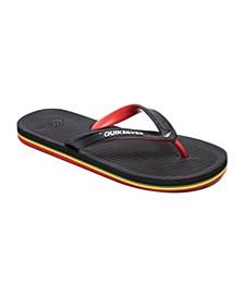 Men's Haleiwa Flip Flops