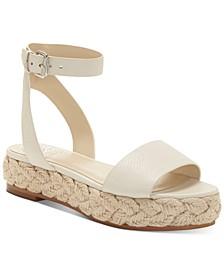 Women's Defina Sandals