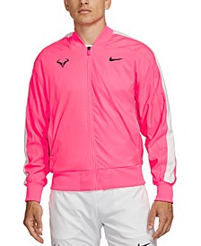 Men's Rafa Tennis Jacket
