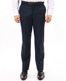 Performance Men's Stretch Dress Pants