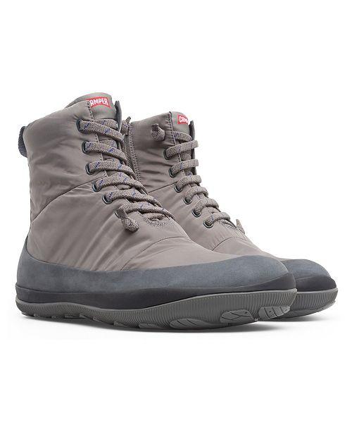 Camper Men's Peu Boot