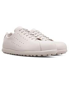 Men's Pelotas Ariel Shoes