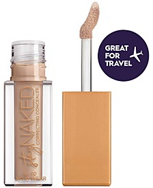 Travel-Size Stay Naked Correcting Concealer
