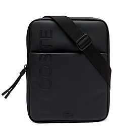 Men's Classic L.12.12 Camera Bag
