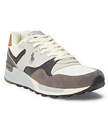 Men's Trackster 100 Sneaker