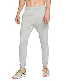 Men's Dri-FIT Training Pants