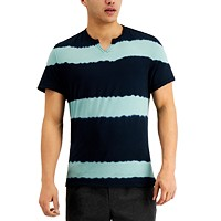 Mens Apparel on Sale from $5.86 Deals