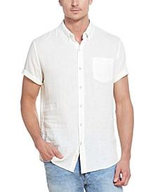 Men's Rushmore Pocket Shirt