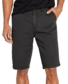 Men's Haplay Woven Shorts