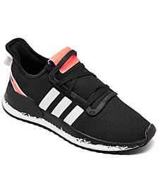 Men's U_Path Run Casual Sneakers from Finish Line