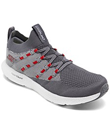 Men's Gorun 7 Running Sneakers from Finish Line