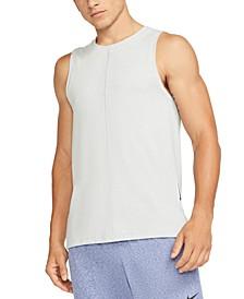 Men's Yoga Dri-FIT Tank Top