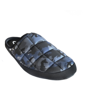 Tokyoes Men's Slipper