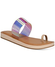 Women's Southlink Toe-Ring Sandals