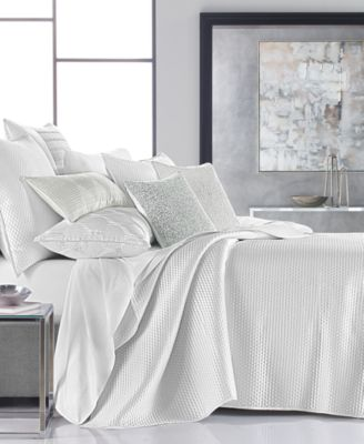 Olympia Full/Queen Coverlet, Created for Macy's