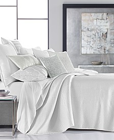 Olympia King Coverlet, Created for Macy's