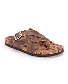 Women's Shayna Sandals