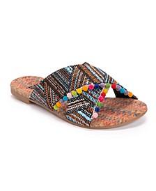 Women's Greer Sandals