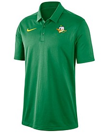 Men's Oregon Ducks Franchise Polo